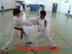 1-stapsparring