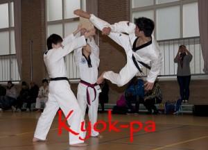 kyokpa