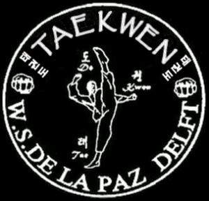 logo_taekwen