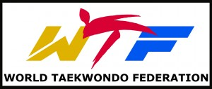 world.taekwondo.federation