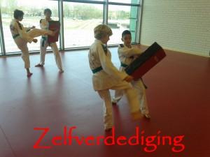 zelfverdediging2